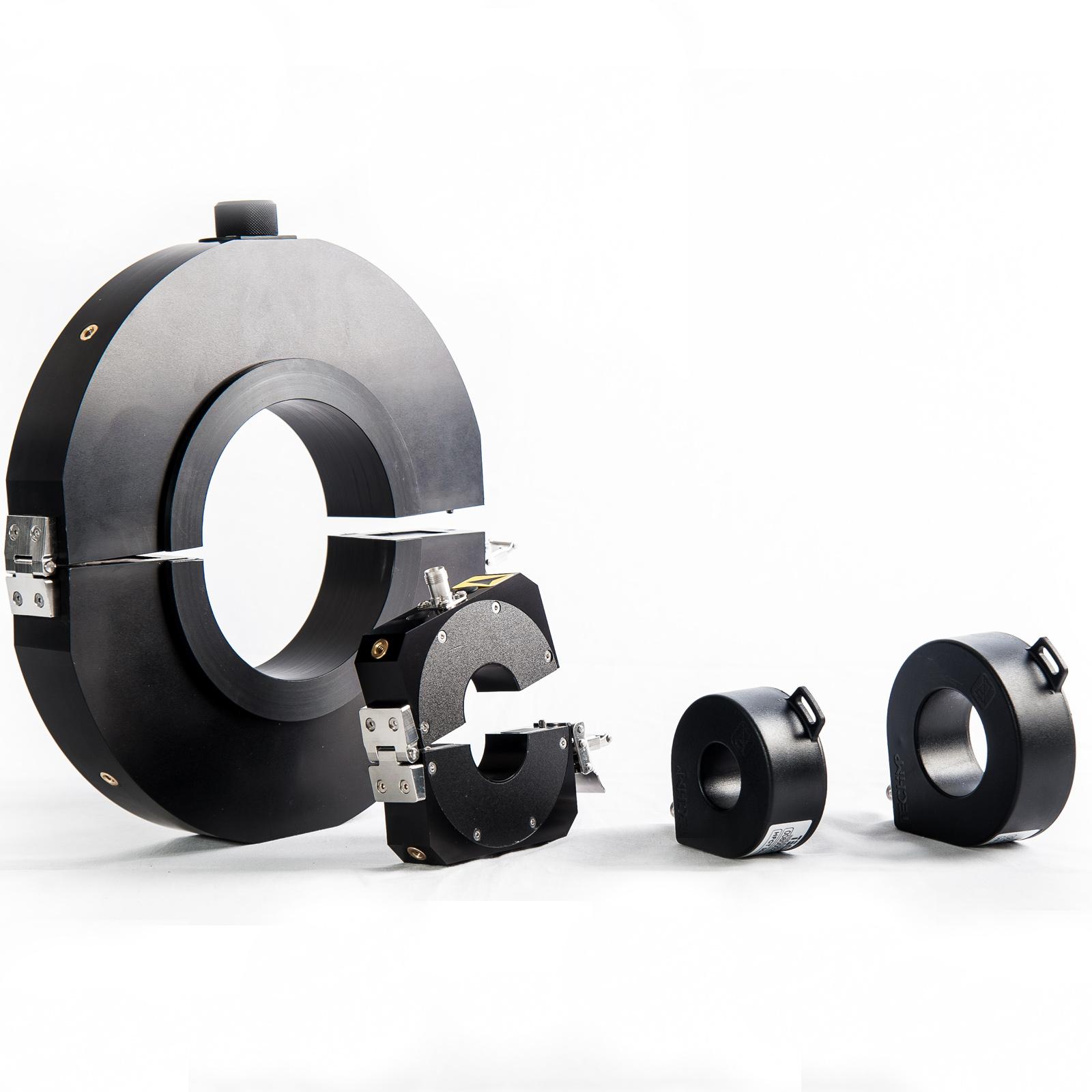 HFCT|Ø 30-50-90 mm