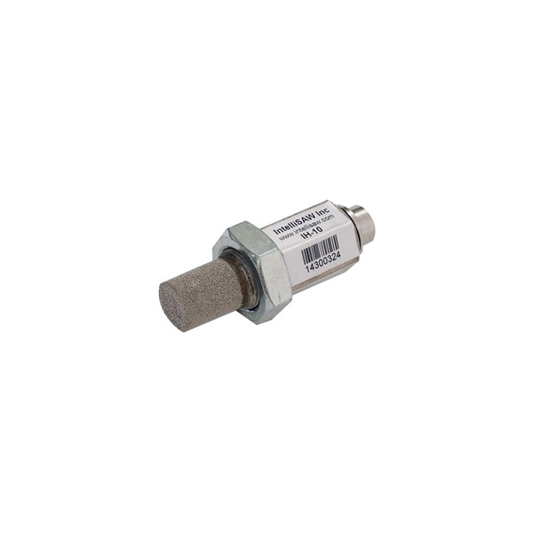 Humidity sensor|Relative humidity and ambient temperature