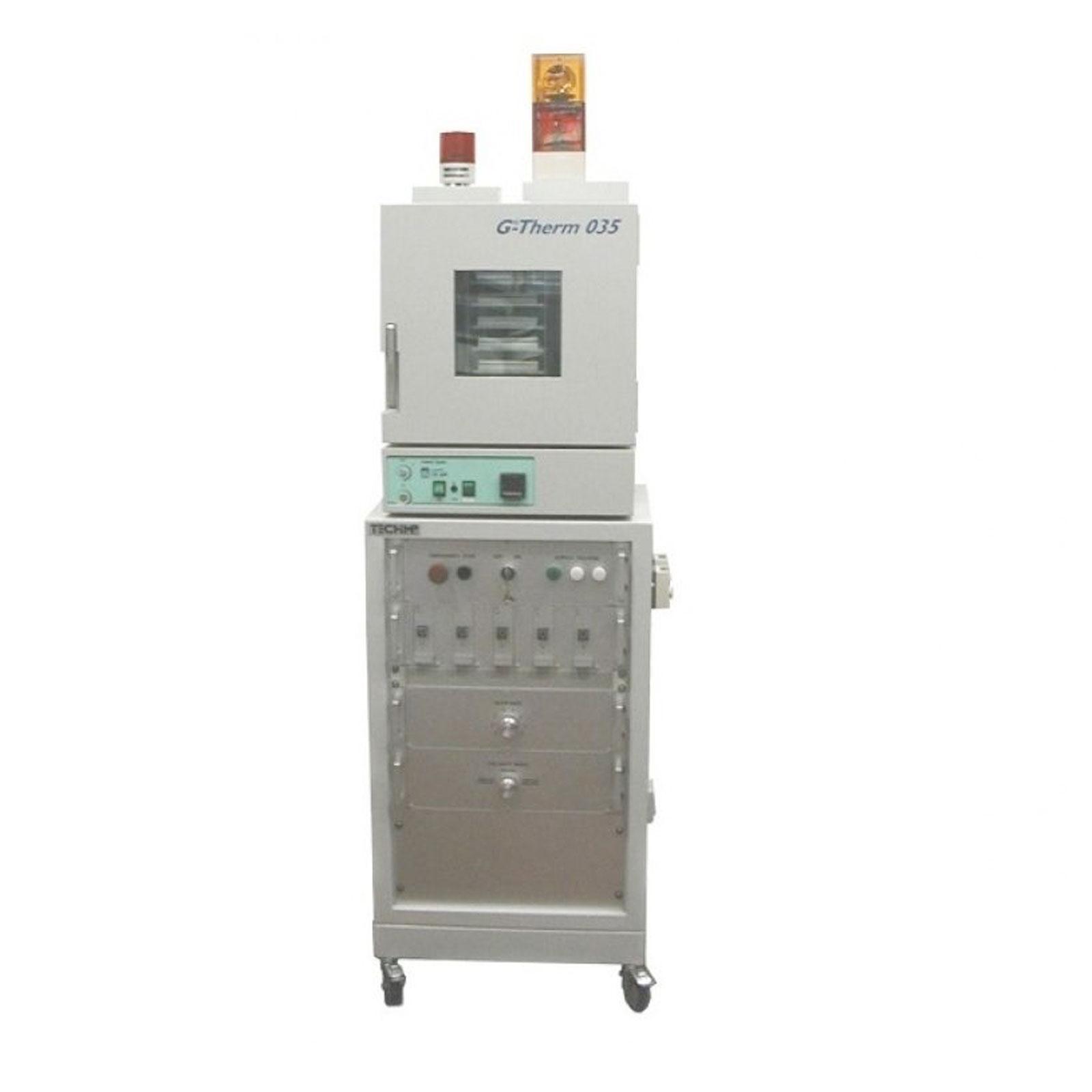 TECHSQUARE|Impulse voltage generator